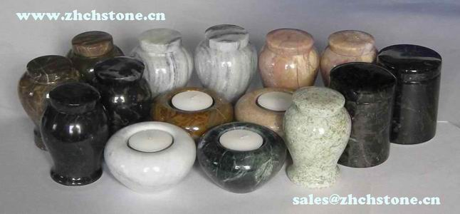 Sell Marble Pet Urn