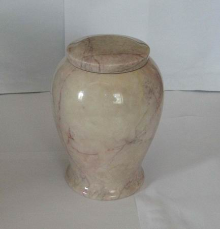 Sell Pet Urns